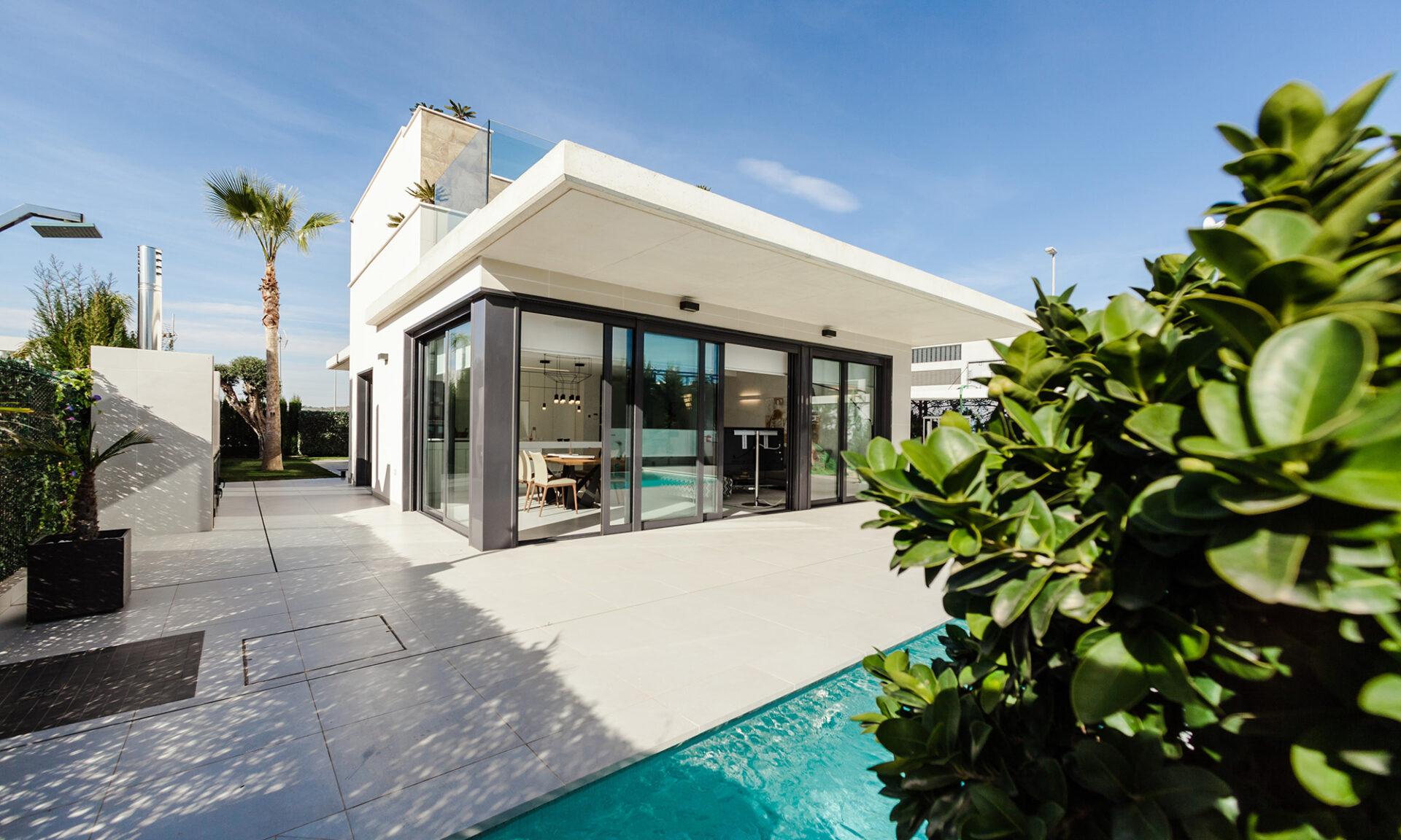 Immobilienverkauf Header