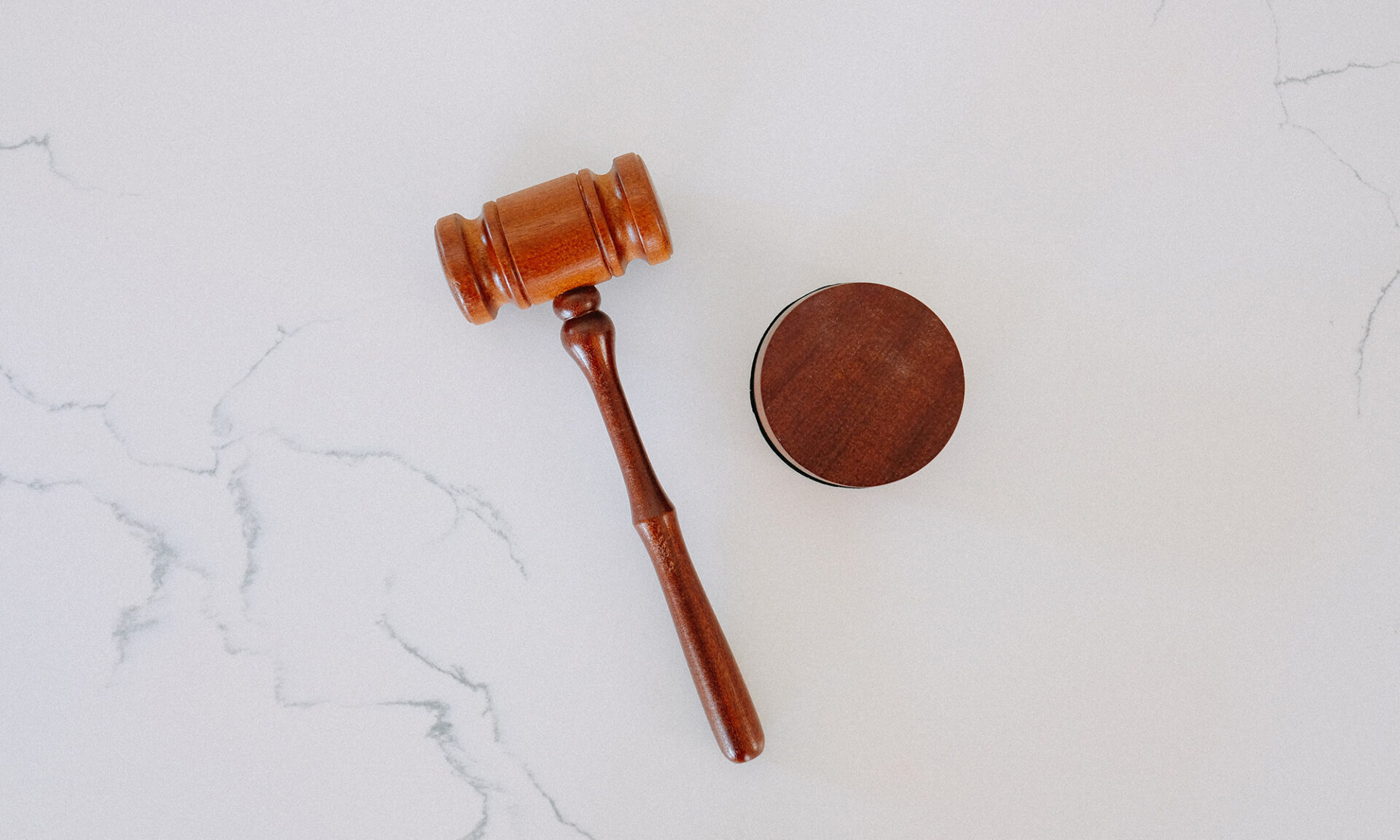 Rechtschutz-Versicherung Header